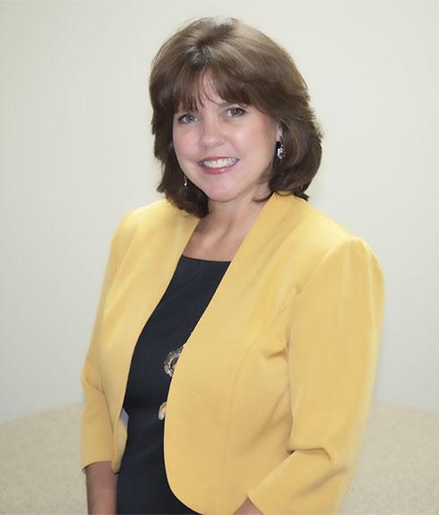 Dr. Michelle Rankin Audiologist Chelsea Michigan 2